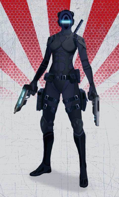 belle-chong-ENT301-BFM-assassinfinal