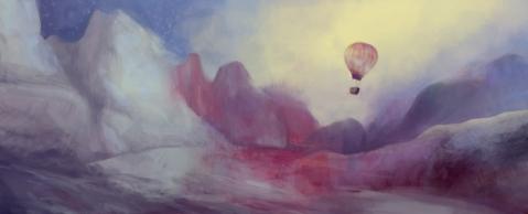 belle-chong_balloon