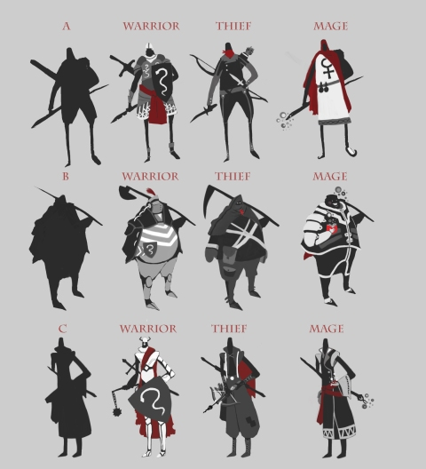 02-19-13_bellechong-CharacterRedesign_ultima_finalthumbs