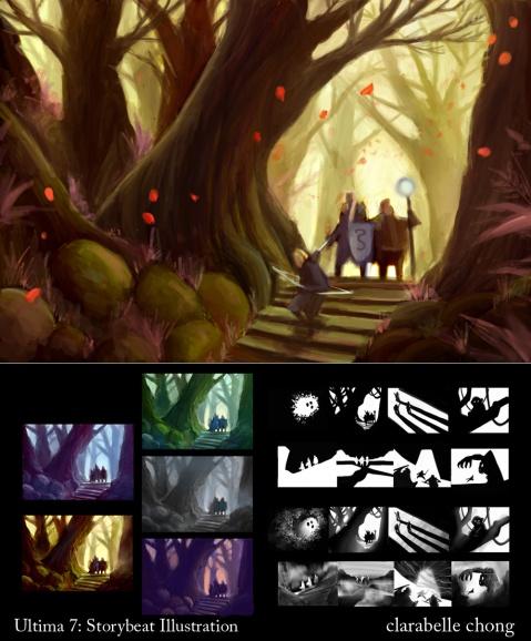 03-7-13_bellechong-Illustration_ultima_storybeat