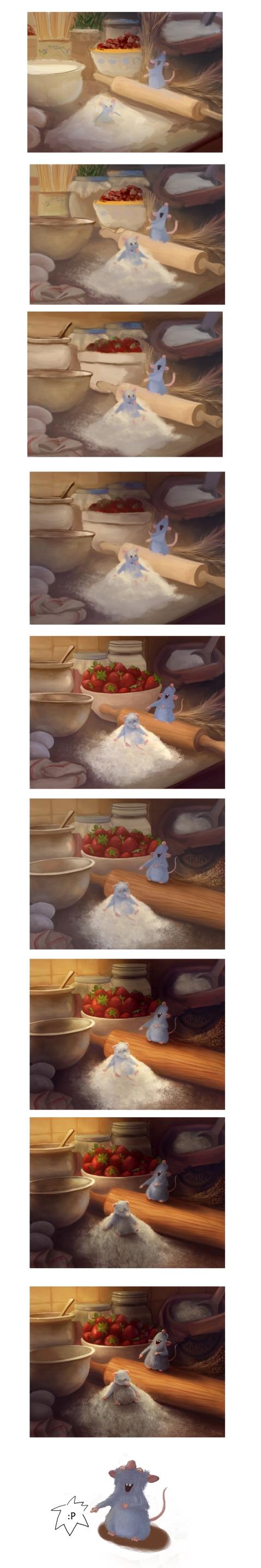 belle_chong_illustration1(process)