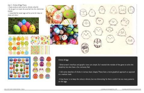 Clarabellechong_page6