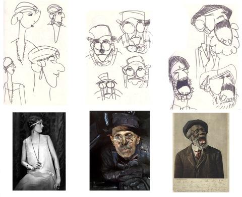 belle-chong-Assignment5-Portraits(2)