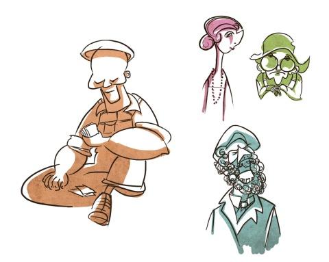 belle-chong-Assignment8-Sketchbook