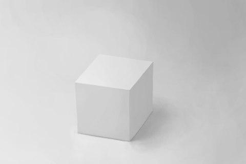 belle_cube3